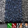 NBR SDN TT - 10 Kleuren